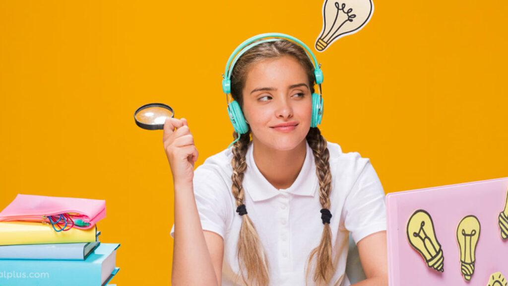Aprendizaje kinestésico