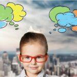teoría de aprendizaje de piaget en los niños